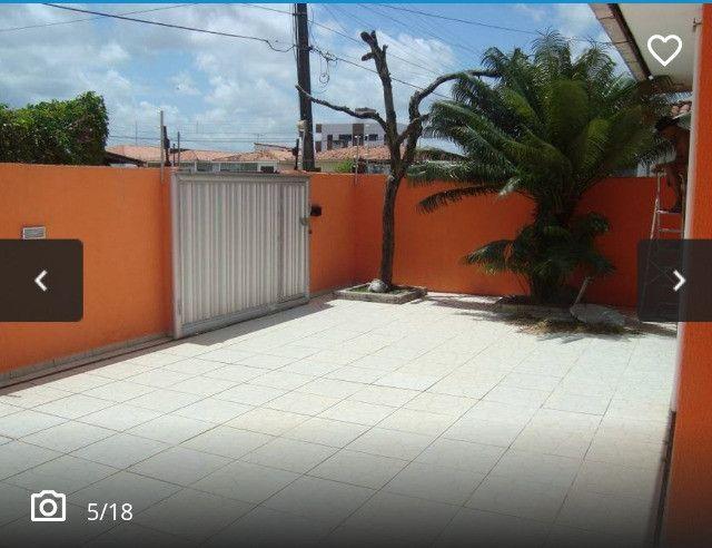 Linda Casa no bairro do Cristo Redentor - Foto 5