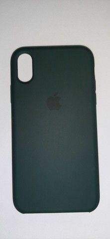 Capinha Iphone 11 e XR (R$50,00) cada uma - Foto 3