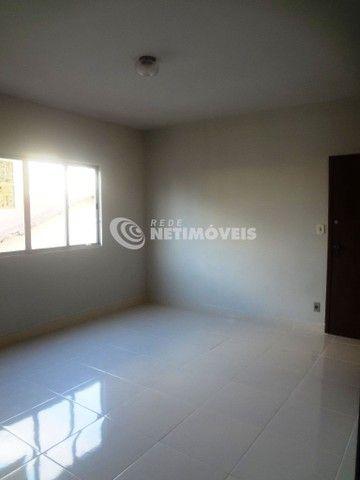 Apartamento para alugar com 3 dormitórios em Jardim américa, Belo horizonte cod:69862 - Foto 2