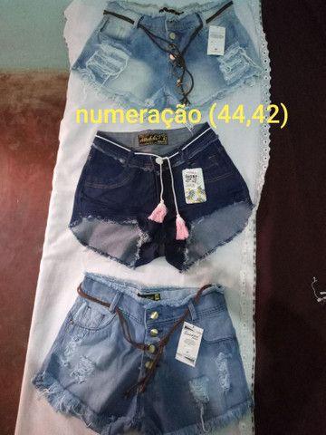 Shorts  - Foto 3
