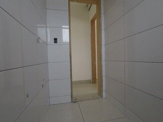 Apartamento à venda, 3 quartos, 1 suíte, 2 vagas, São João Batista - Belo Horizonte/MG - Foto 14