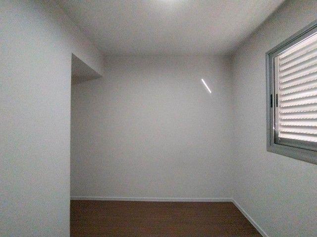 Locação   Apartamento com 75 m², 3 dormitório(s), 1 vaga(s). Zona 08, Maringá - Foto 10