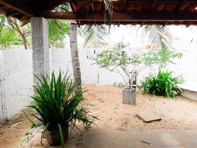 Casa na Praia da Taíba (Taiba), 3 quartos, próximo a pousada Vila Marola - Foto 6