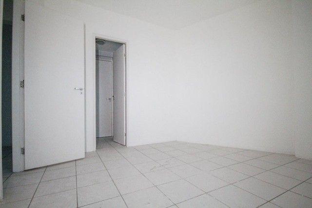 Apartamento com 3 quartos para alugar, 94 m² por R$ 3.685/mês - Boa Viagem - Recife/PE - Foto 10