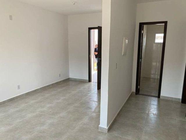 Casa nova perto da Mário Andreazza  - Foto 4