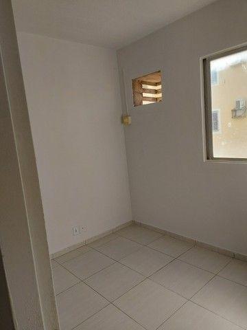 Apartamento para aluguel, ótima localização  - Foto 7