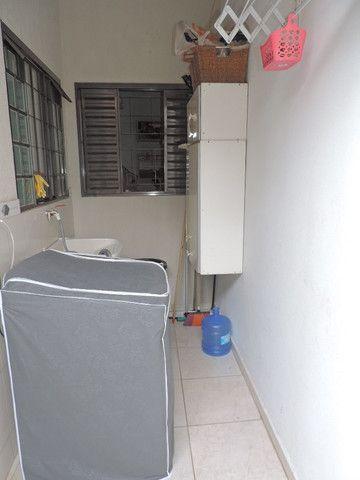 Casa à venda R$330.000,00 (Aceita carro/terreno) - Foto 11