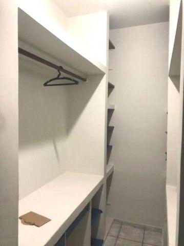 Casa com 4 Qts Excelente Comércio 381m2 Suite Canadense Apenas R$ 504.999,00 - Foto 8
