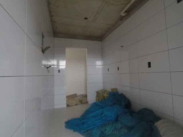 Apartamento à venda, 3 quartos, 1 suíte, 2 vagas, São João Batista - Belo Horizonte/MG - Foto 10