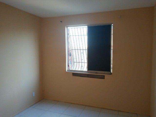 Alugo - Apartamento _ Montese - Foto 10