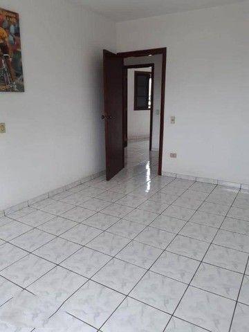 Casa Linhares Colina / Rodrigo * - Foto 17