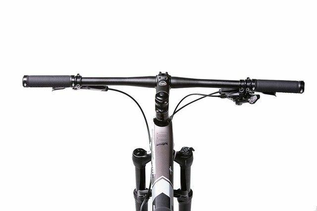 MTB Full Carbon quadro RDO - Foto 3