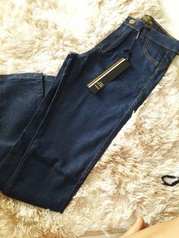 Lindas calças  - Foto 6