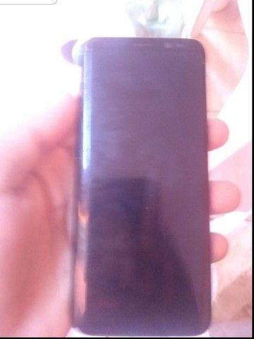 Samsung s8 - Foto 3