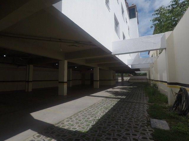 Apartamento à venda, 3 quartos, 1 suíte, 2 vagas, Santa Branca - Belo Horizonte/MG - Foto 16