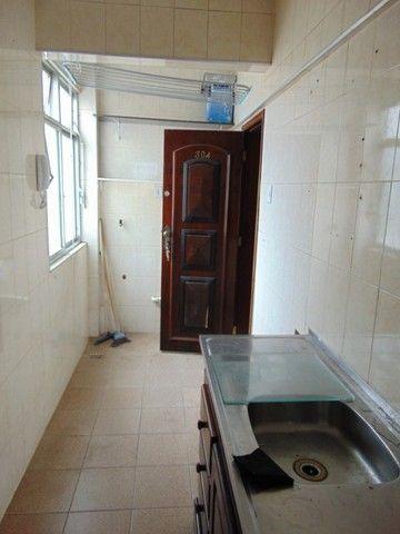 Apartamento 2 quartos - Piedade - Foto 14