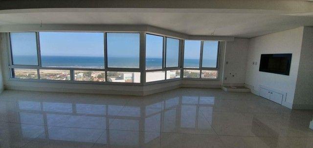 Apartamento 4 Dormitórios - Bairro Praia Grande - Foto 7