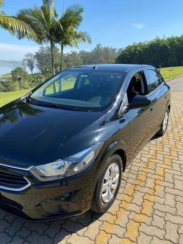 Chevrolet Onix 1.0 Lt 5p<br>