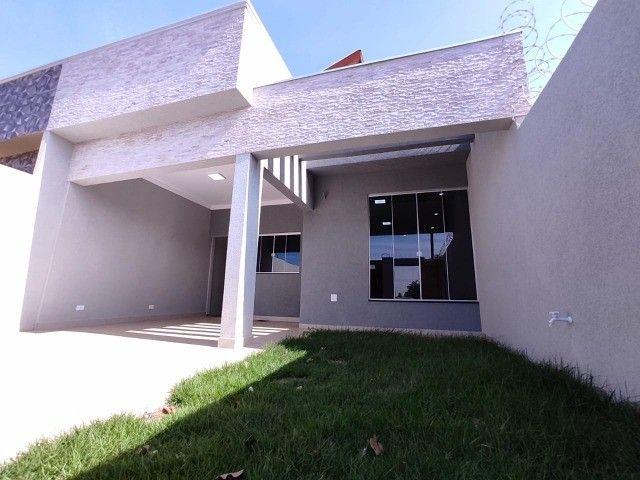 Linda casa no Jd Seminário 330Mil - Foto 19