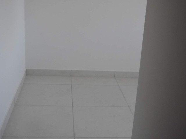 Alugo apto no Res Planalto - Foto 17