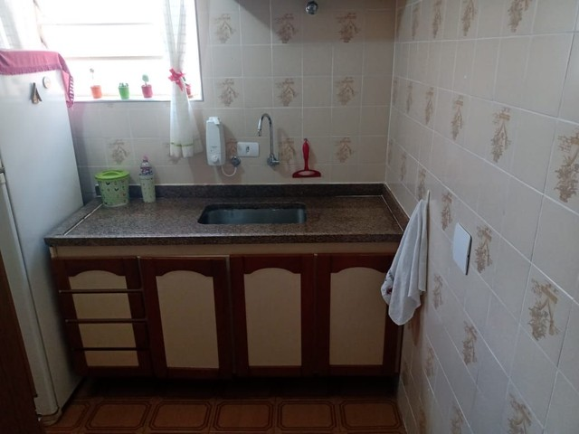 Vende-se Apartamento no Bairro do Rudge Ramos em São Bernardo do Campo  - Foto 5
