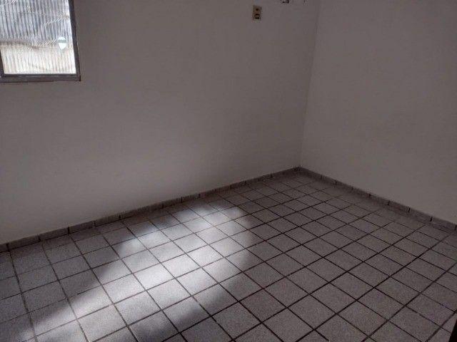 Apartamento no Bancários, 03 quartos - Foto 6