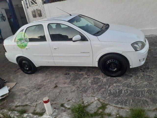 Vendo ou Troco Corsa Premium 1.4