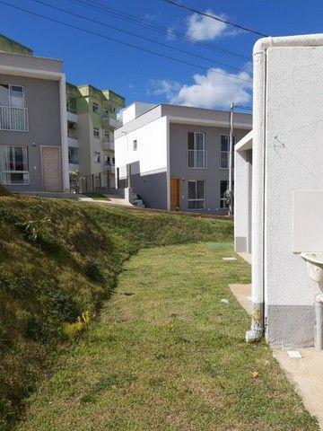 A RC+Imóveis aluga uma excelente casa de 02 quartos no condomínio AltaVille 1 - Foto 10