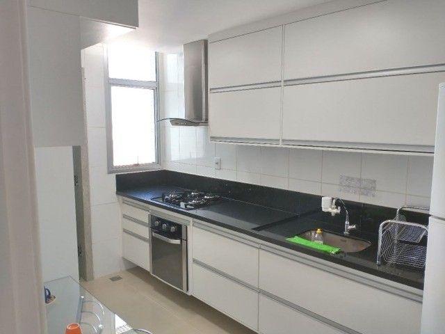 Apartamento 3 Qts no Ed. Europa Towers - R$ 799.999,00 - 126m² - Quadra do Mar - Foto 15
