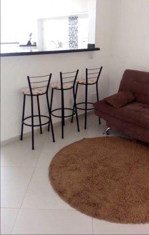 04 Apartamento em Itaparica - Vila Velha - Foto 2