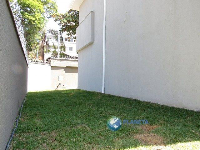 Belo Horizonte - Casa Padrão - Itapoã - Foto 4