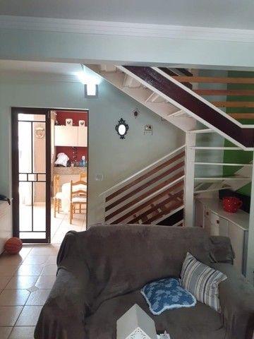 Casa Linhares Bebedouro / Rodrigo * - Foto 9