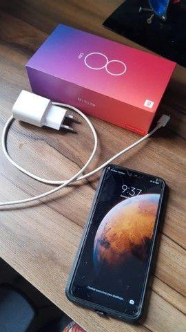 Xiaomi Mi 8 lite  - Foto 2
