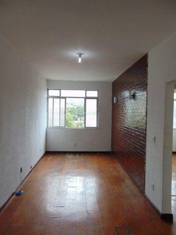 Apartamento 2 quartos - Piedade