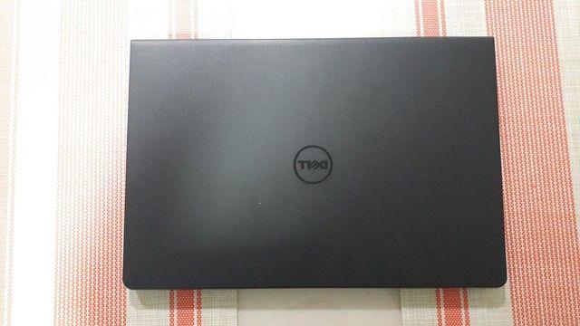 Notebook Dell - Foto 5