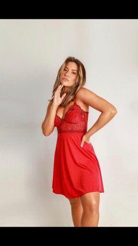 Camisolas e lingeries  - Foto 3