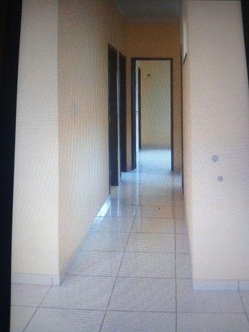 Alugo casa em cond.fechado privilégio - Foto 2