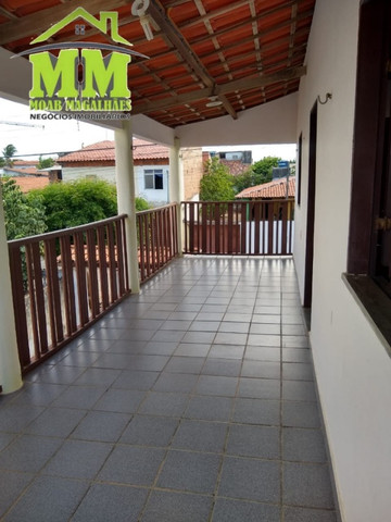 Vendo Duplex em Paracuru (preço à negociar) - Foto 11