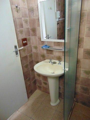 Apartamento 2 quartos - Piedade - Foto 17