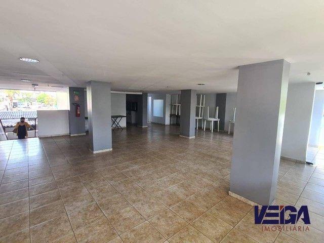 Apartamento 02 quartos à venda no Setor Aeroporto - Foto 4
