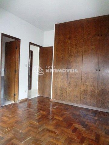 Apartamento para alugar com 3 dormitórios em Jardim américa, Belo horizonte cod:69862 - Foto 9