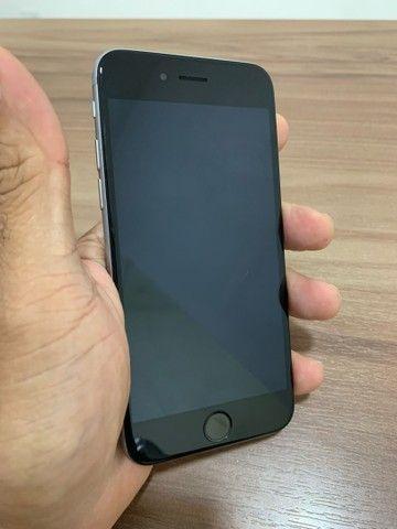 Iphone 6s - 64gb - Foto 3