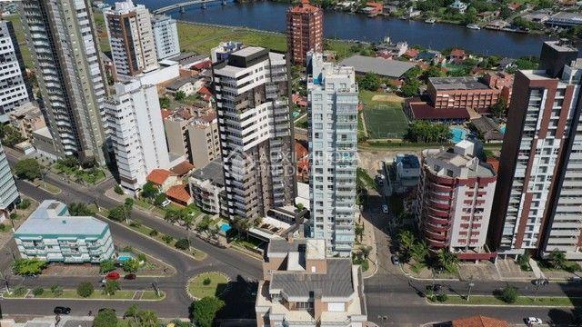 Apartamento à venda com 2 dormitórios em Centro, Torres cod:322834 - Foto 3