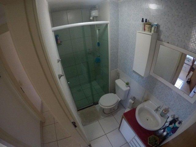 *OLIV - Vendo apartamento 02 Quartos no Vista de Laranjeiras - Foto 17