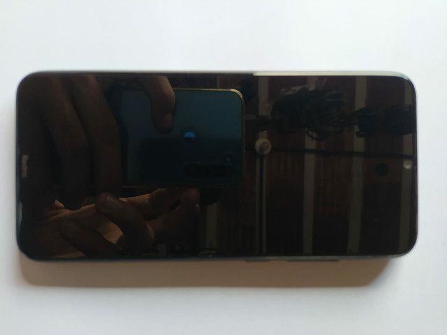 Xiaomi note 8  - Foto 5