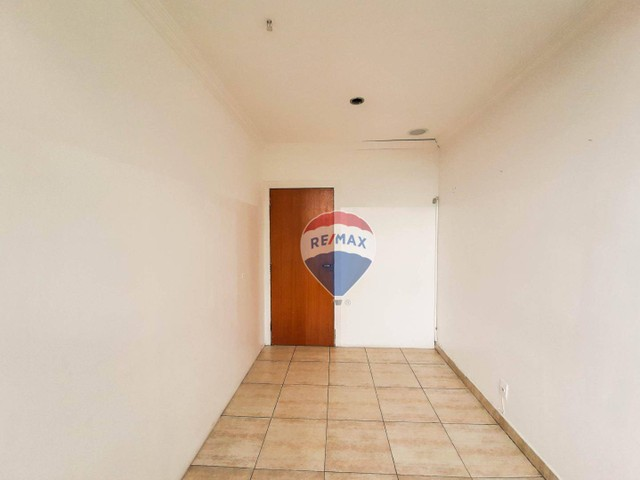 Sala Comercial na área Hospitalar - Foto 7