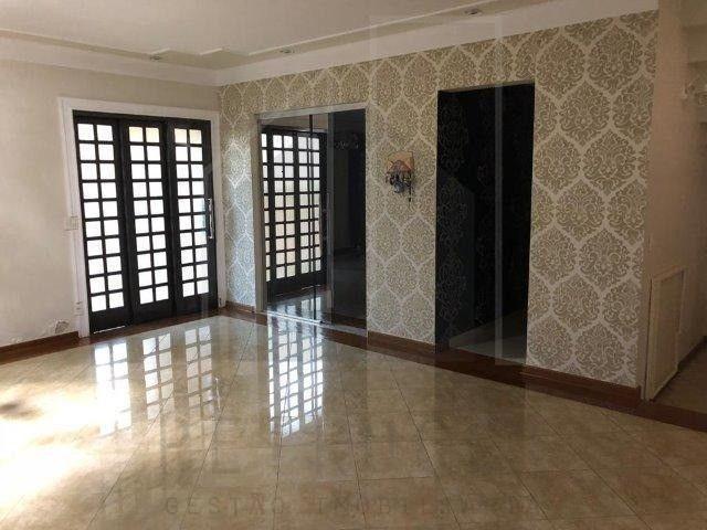 Casa Linhares Aviso / Rodrigo * - Foto 2