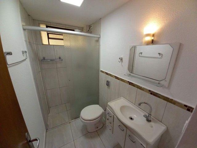 LOCAÇÃO | Apartamento, com 3 quartos em ZONA 08, MARINGÁ - Foto 7