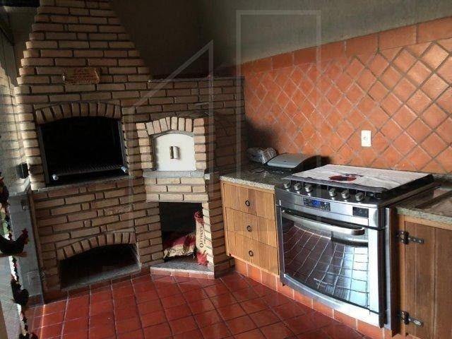 Casa Linhares Aviso / Rodrigo * - Foto 9