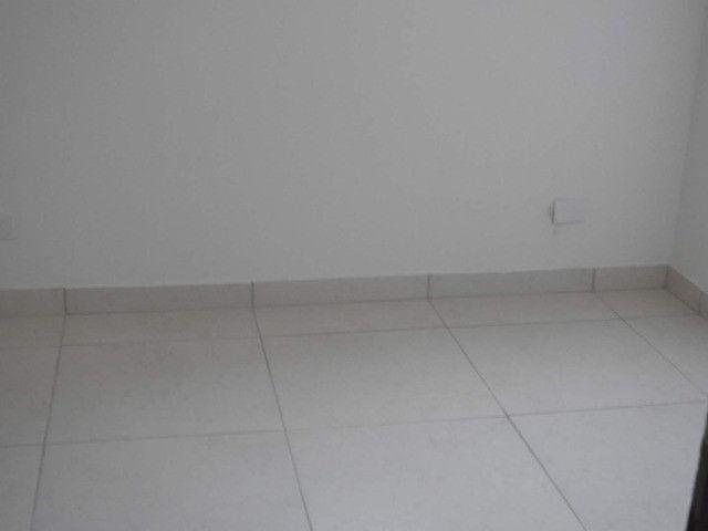 Alugo apto no Res Planalto - Foto 16